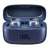 JBL LIVE 300TWS Auriculares intraaurales True Wireless con Smart Ambient COLOR AZUL