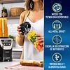 Sistema de nutrición Oster Xpert Series BLSTXPN7002