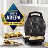 Tosty Arepa Oster® CKSTAM05013