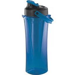 Vaso Blend & Go Oster® azul BLSTAG9630L SKU: BLSTAG9630L011