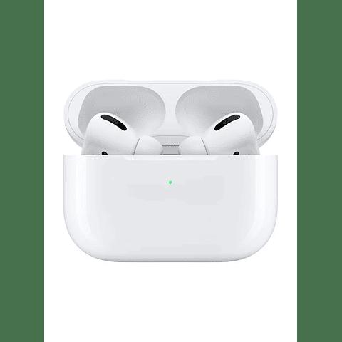 Apple AirPods Pro con Estuche de Carga Inalámbrica