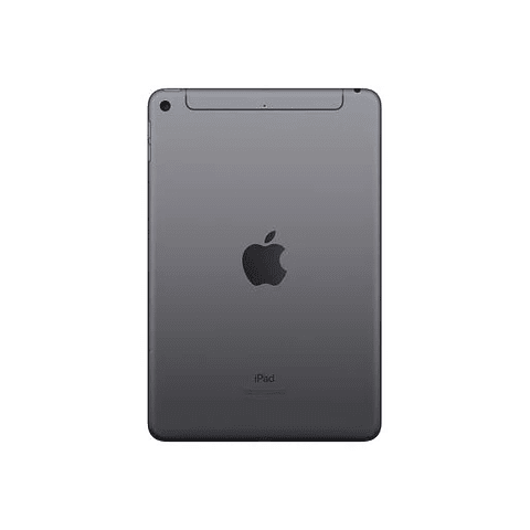 "iPad Apple Mini 5 7.9"" 64GB Space Grey"