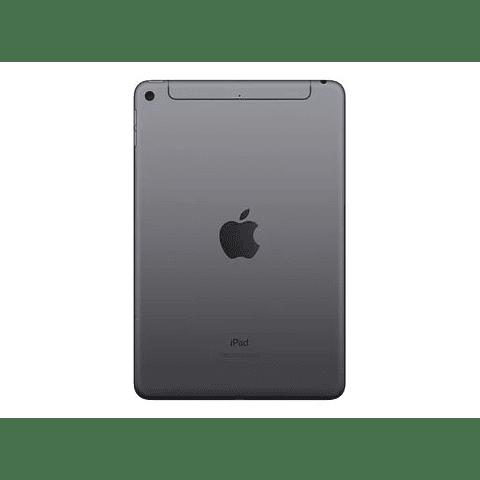 """iPad Apple Mini 5 7.9"""" 64GB Space Grey"""