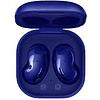 Samsung Galaxy Buds Live Mystic azul