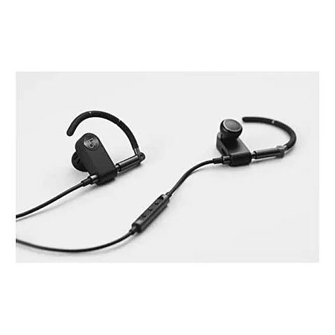 Bang & Olufsen Earset - Auriculares Inalámbricos Premium