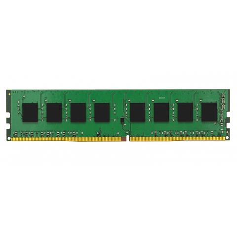Memoria Ram DDR4 8GB 2666MHz PC4 Kingston KVR26N19S6/8
