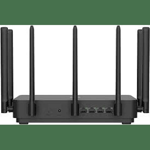 Router Xiaomi Mi AIoT AC2350 Gigabit