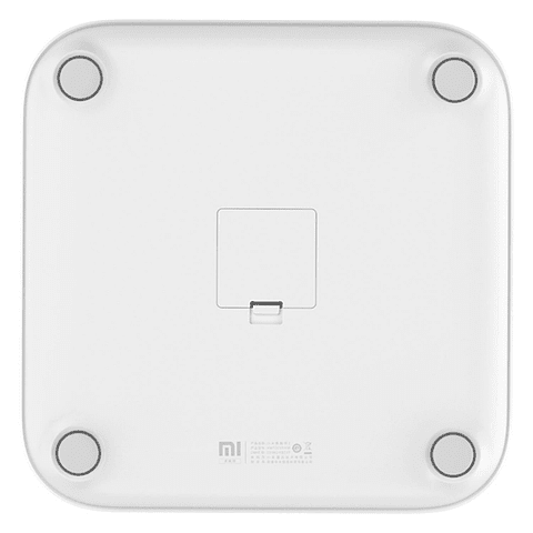 Balanza De Baño Xiaomi Mi Body SCALE 2
