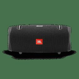 JBL Xtreme 2 Altavoz Bluetooth portátil Negro