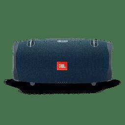 JBL Xtreme 2 Altavoz Bluetooth portátil Azul