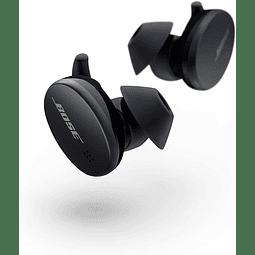 Audifonos inalambricos BOSE Sports Earbuds