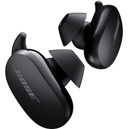 Audifono Inalambrico BOSE QUIET COMFORT EARBUDS