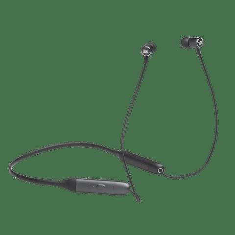 Audifono Inalambrico Bluetooth JBL LIVE 220BT