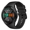 Smartwatch HUAWEI WATCH  RELOJ modelo HCT-B19,  GT 2E BLACK