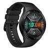 Smartwatch HUAWEI WATCH modelo HCT-B19,  GT 2E BLACK