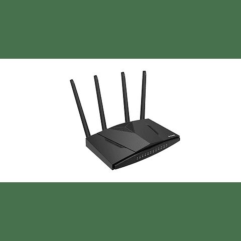 Router D-Link 4G N300 LTE MODELO DWR-M921 Dlink