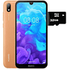 Celular Huawei Y5 2019 AZUL RAM2GB/ROM32GB
