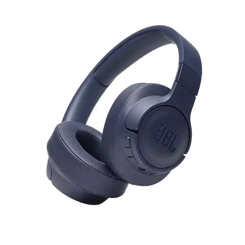 Audifono Inalambrico Bluetooth JBL TUNE 700BT AZUL
