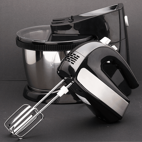 BATIDORA THOMAS  TH-870P CON BOWL