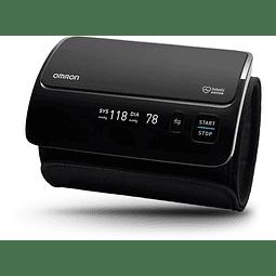 Tensiometro de Muñeca Omron HEM-7600