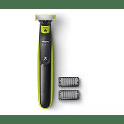 Recortador, regulador Philips OneBlade QP2521/10