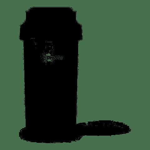 Licuadora vertical Philips  HR2624/80