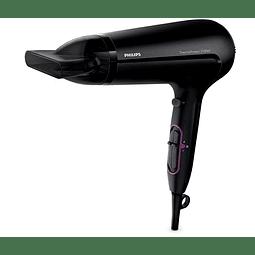 Secador de cabello Philips HP8204/10 2100W