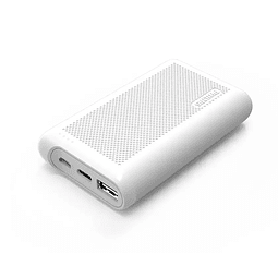 Bateria externa Philips USB power bank DLP6606NW/97