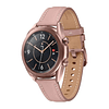 SMARTWATCH SAMSUNG GALAXY WATCH 3 41MM BRONZE