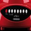 Licuadora Thomas TH-401VR Roja