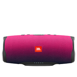 Parlante Bluetooth JBL Charge 4 Magenta