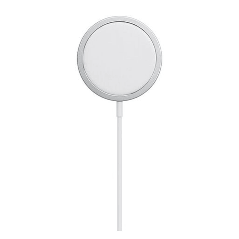 Apple Cargador inalámbrico Magsafe 15W Usb C