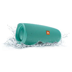 Parlante Bluetooth JBL Charge 4 Calypso