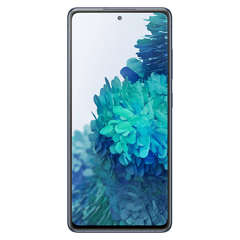 Smartphone Samsung Galaxy S20 FE 128GB Azul