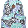 Mochila Targus 15,6 Strata Pro Mandala Tsb93602