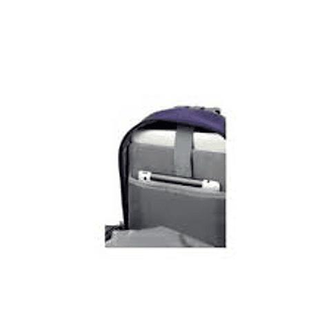 Mochila Samsonite Kabi para Laptop 15″ Con Capa para Lluvia Q50008003