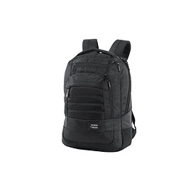 MOCHILA SAMSONITE Q50001001EMOTION TITAN 15""