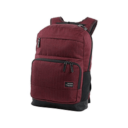 MOCHILA SAMSONITE MODELO GHOST EMOTION Q50006008