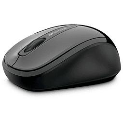 Microsoft 3500 Mouse Inalámbrico