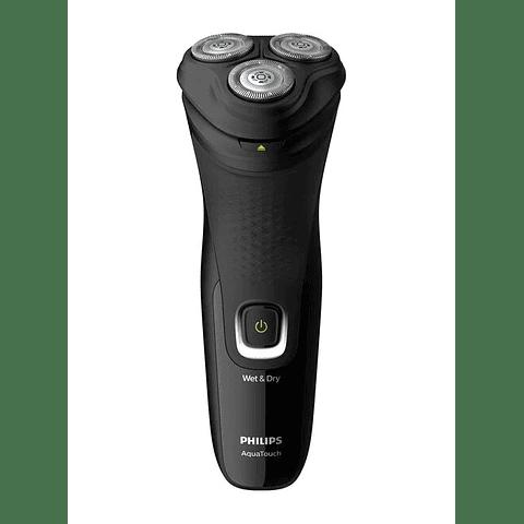 Afeitadora Philips modelo  S1223