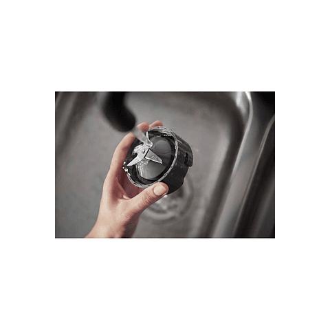 Minilicuadora Daily Collection Philips HR2604/80