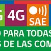 TELEFONO CELULAR SAMSUNG A10S COLOR AZUL A107M 32GB AZUL