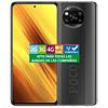 XIAOMI POCO X3 128GB / 6GB RAM + CARCASA NUEVO COLOR AZUL