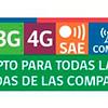Redmi Note 9 3GB/64GB - Gris
