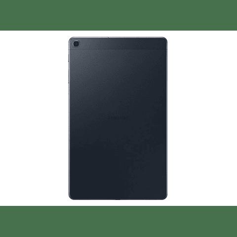 TABLET SAMSUNG A 10.1 LTE / T515 BLACK