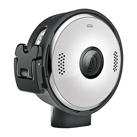 Camara Motorola Verve Cam + Wearable, Social, Livestreaming