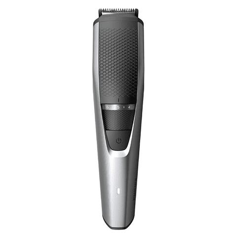 Cortabarba Philips BT3216/14 serie 3000