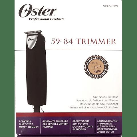 Develladora Profesional Oster 59-84