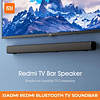 Xiaomi Redmi TV Soundbar - Barra de Sonido