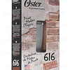Oster 616 Limited Edition Maquina de cortar pelo